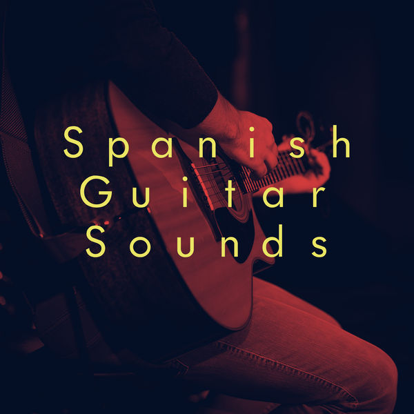 Acoustic Guitar Songs - Spanish Guitar Sounds