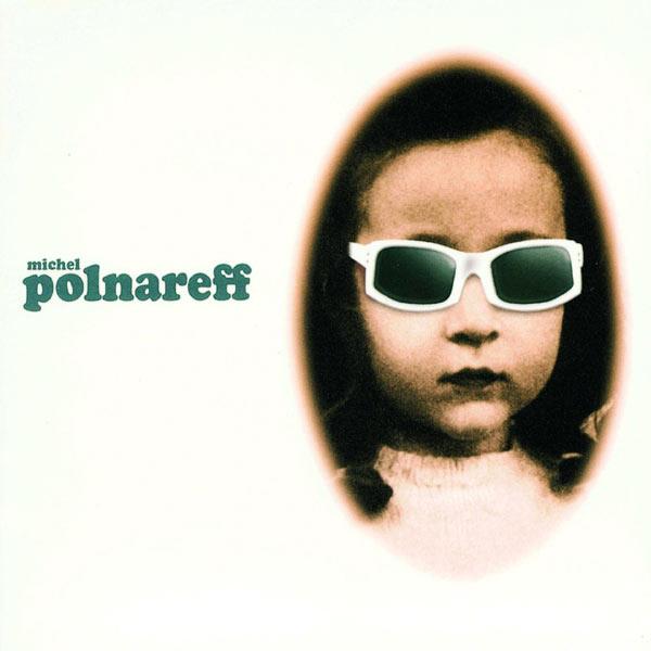 Michel Polnareff Le Bal Des Laze