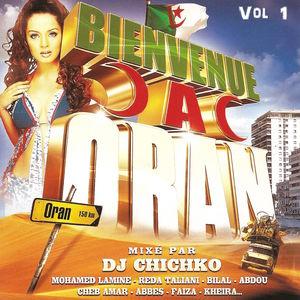 ALBUM CHEB ZINOU 2009 TÉLÉCHARGER