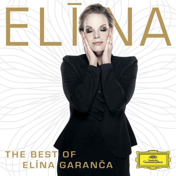 Elina Garanca - The Best Of Elina Garanca