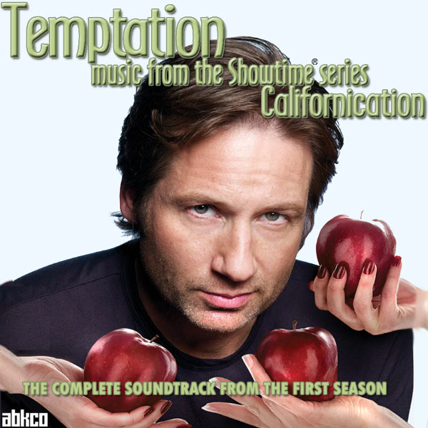 californication song download mp3