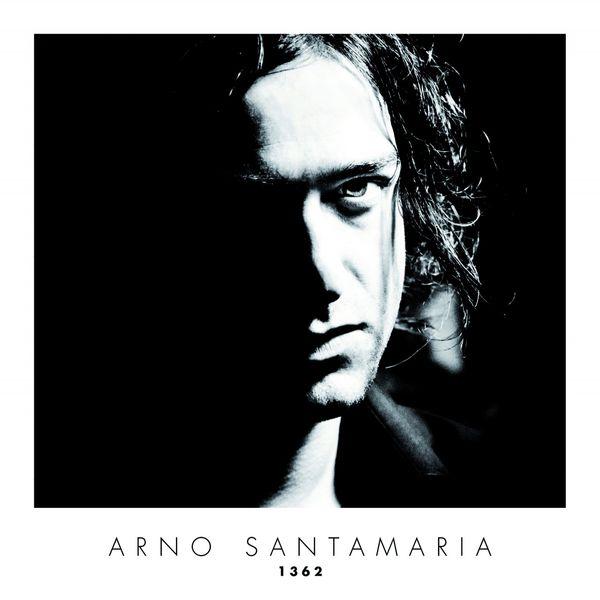 Arno Santamaria - 1362