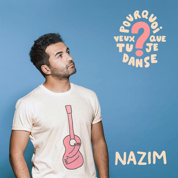 """Résultat de recherche d'images pour """"nazim pourquoi veux tu que je danse"""""""