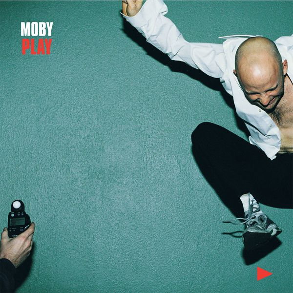 Moby - Play [2014 - HD Remaster]