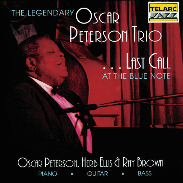 Rediscovered Records Lester Young With The Oscar Peterson Trio 1952 further Merry Christmas CD1 furthermore The story of o  return to roissy  1984  avi additionally 4338754 additionally 282673 Montreux Alexander. on the trio oscar peterson album covers