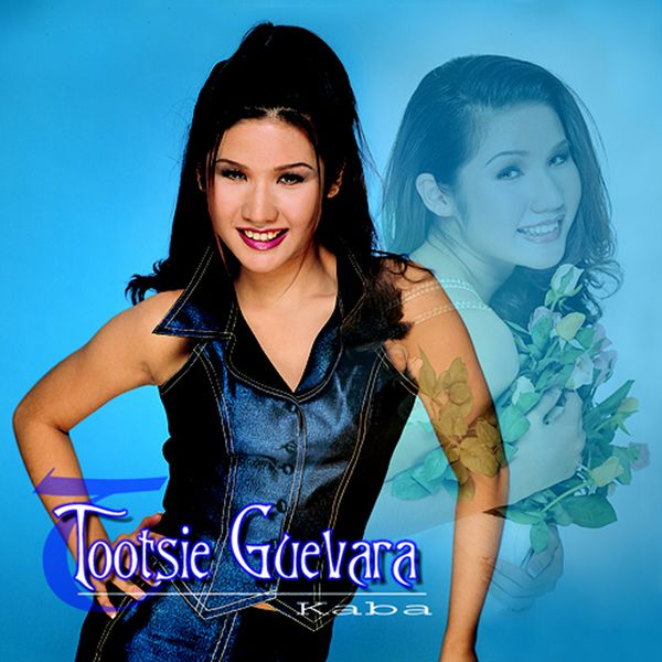 Tootsie guevara hit songs for android apk download.
