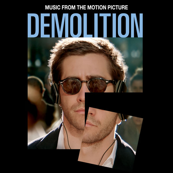 Various Artists - Demolition