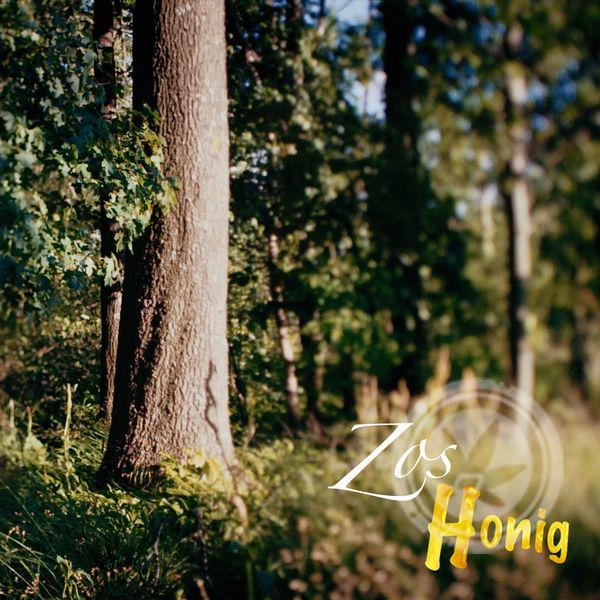 Zos - Honig