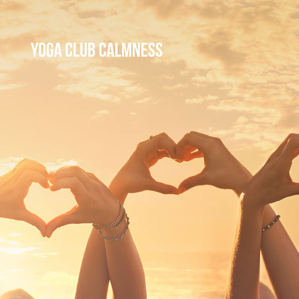 Deep Sleep Relaxation - Yoga Club Calmness
