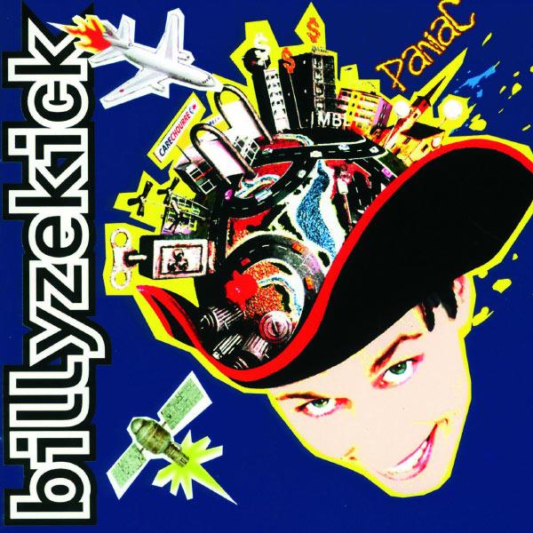 Kick It, Rock It 8-Track Maxi-Single - Microsoft Store