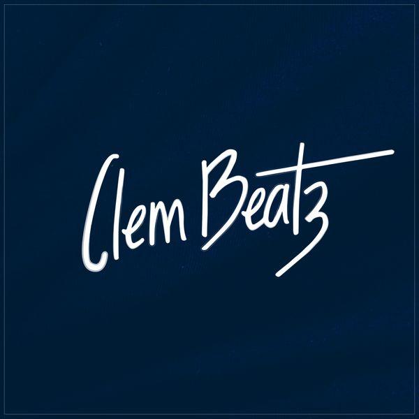 Clem Beatz - So Cold, so Sweet, so Fair