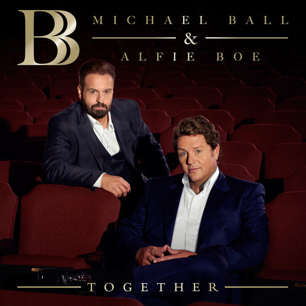 Michael Ball - Together