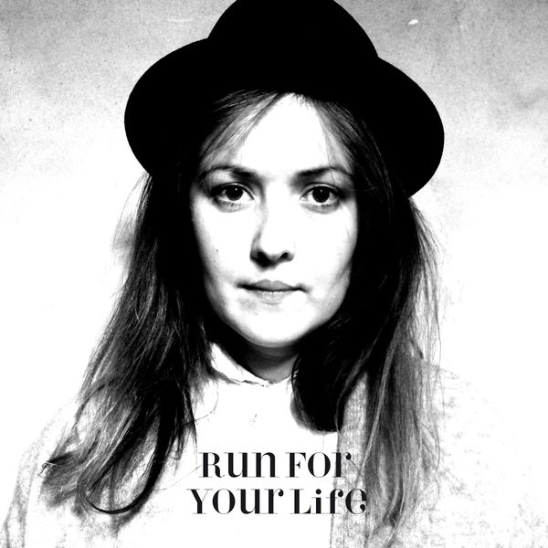 Penny Police - Run for Your Life