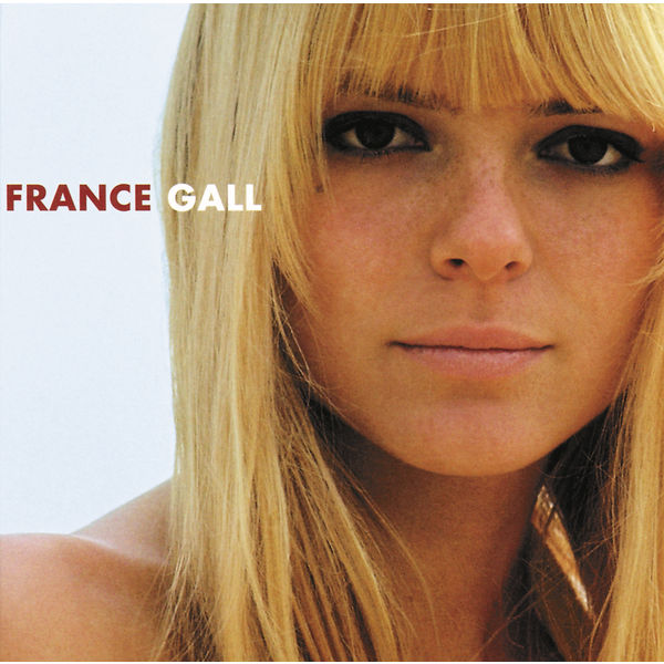 France Gall - France Gall CD Story
