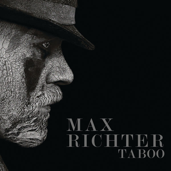 Max Richter - Taboo