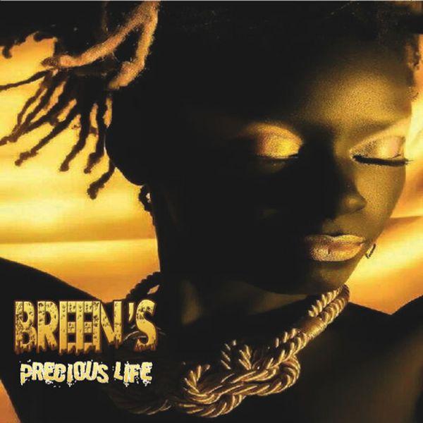 Breen's - Precious Life zoukiiii 3614598289142_600