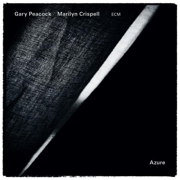 Gary Peacock - Azure