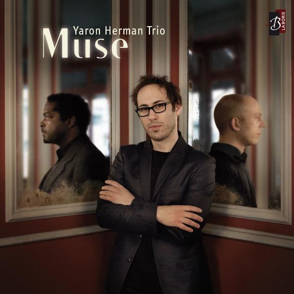 Yaron Herman|Muse