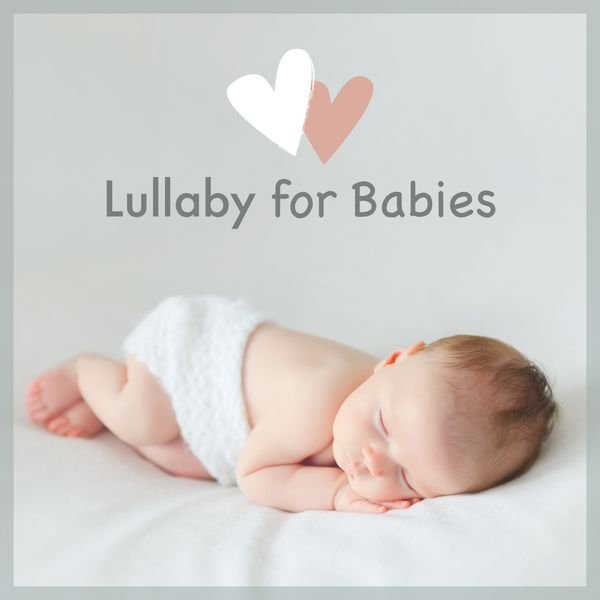 Album Brahms Lullaby for Babies, Hours of Soft Music, Baby