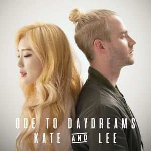 Ode To Daydreams