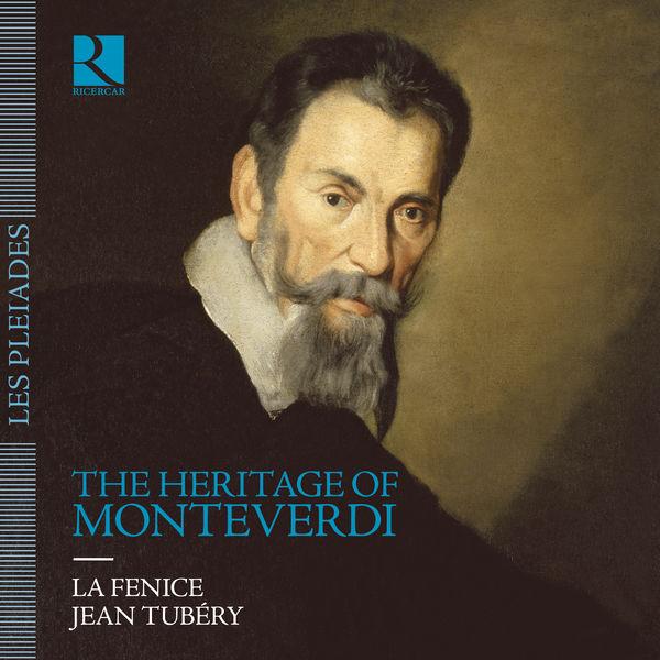 La Fenice - The Heritage of Monteverdi