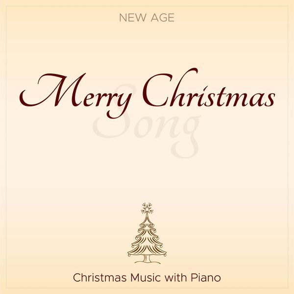 classics and top xmas songs christmas chamber music ensamble all i want for christmas is you christmas party allstars - Top Classic Christmas Songs