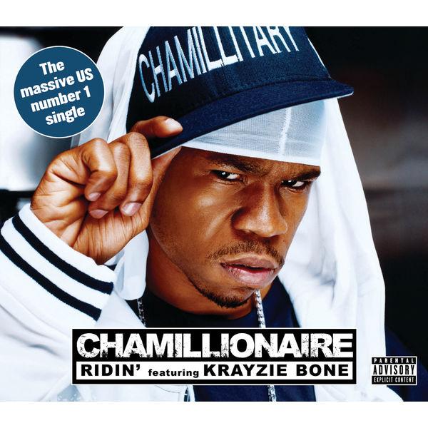 chamillionaire album download