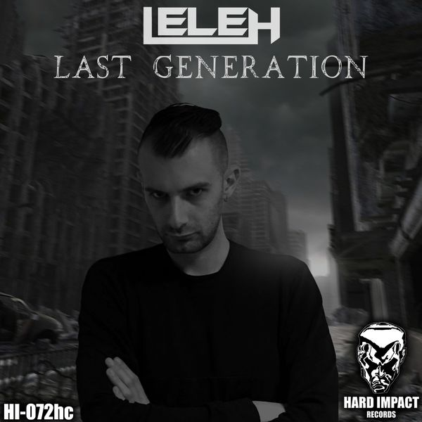 Lele H - Last Generation