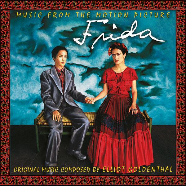 Various Artists - Frida