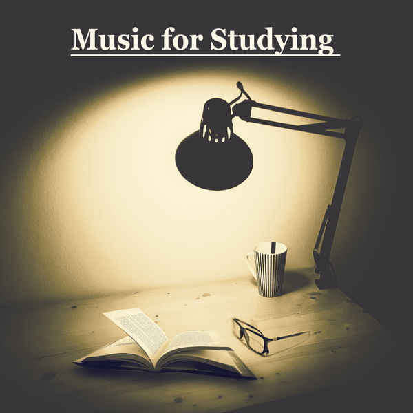 Music for Studying – Instrumental Learning Music Collection