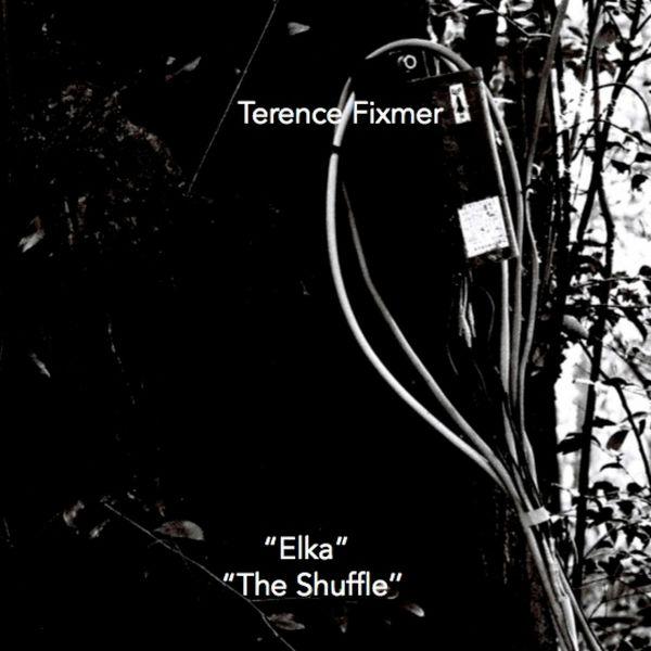 Terence Fixmer - Elka