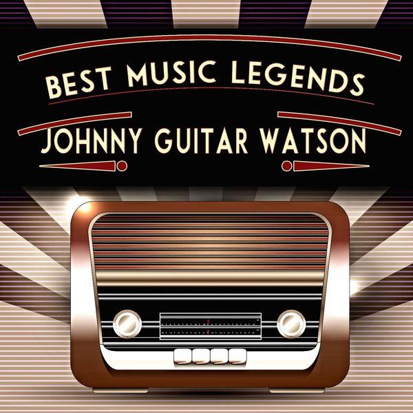 Johnny guitar du film