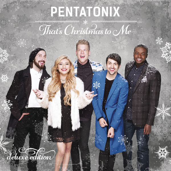 pentatonix album torrent download
