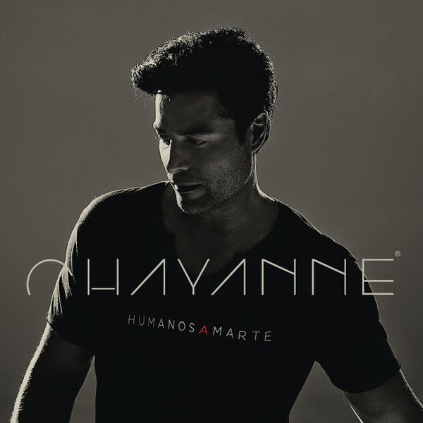 Chayanne - Humanos a Marte