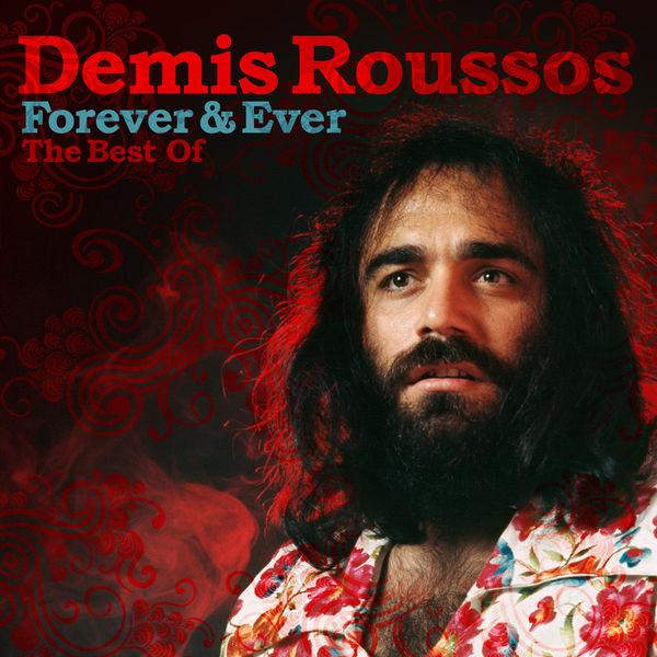 Sing an ode to love demis roussos miditeca.