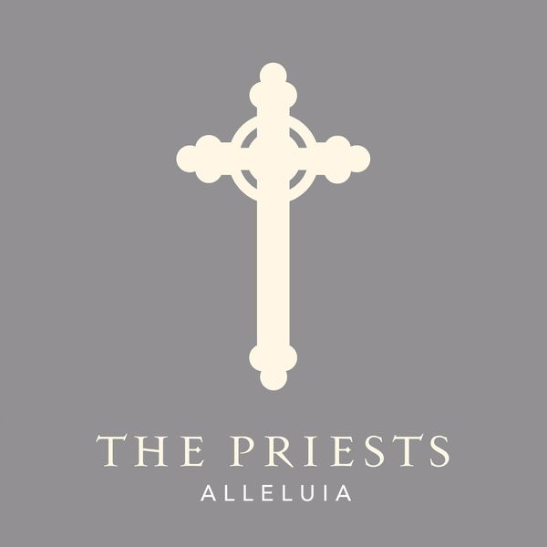 The Priests - Morning Has Broken