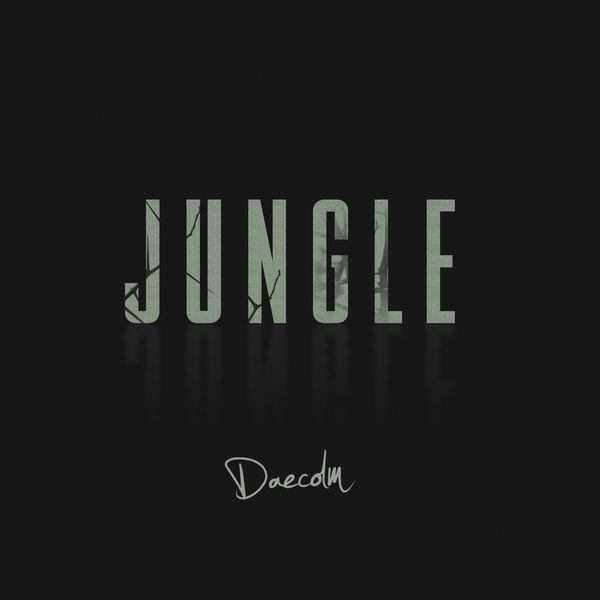 Daecolm - Jungle