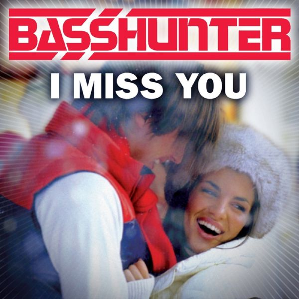 Now you're gone the album | basshunter – download and listen to.
