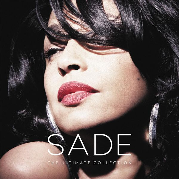 Sade|The Ultimate Collection