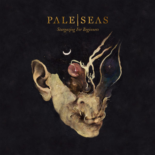 Pale Seas - Stargazing for Beginners