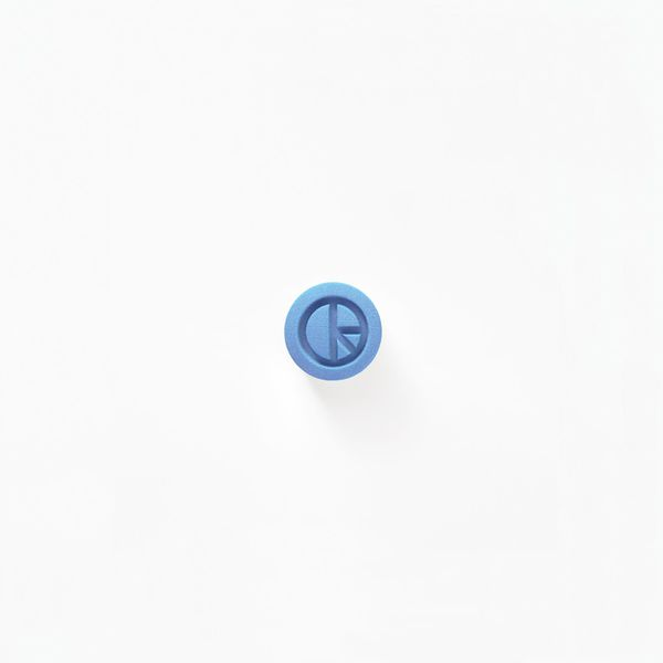 Klaxons - There Is No Other Time (Remixes)