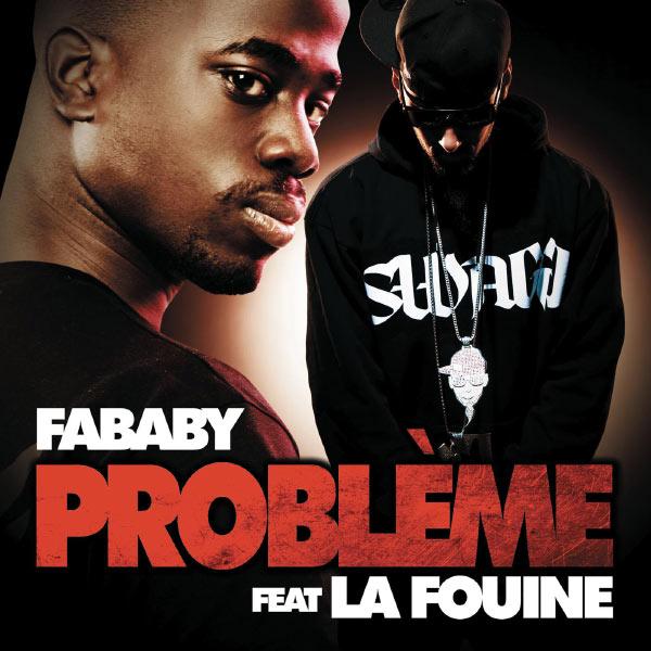 FABABY TÉLÉCHARGER ALBUM