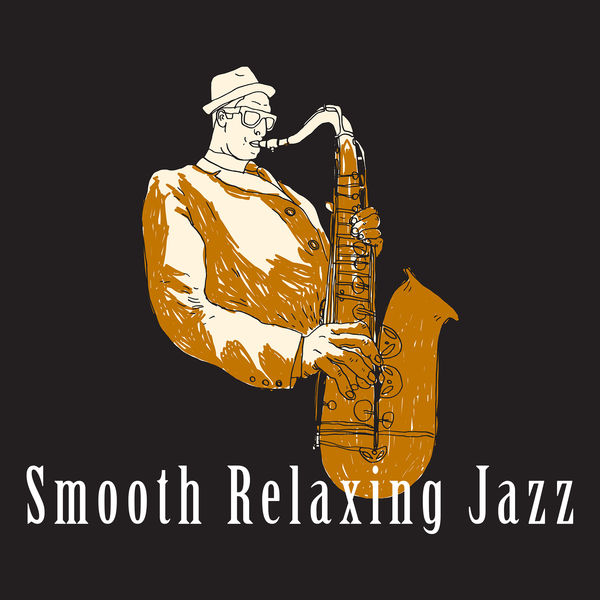 Smooth Instrumental Music By Music Themes: Smooth Jazz Sax Instrumentals