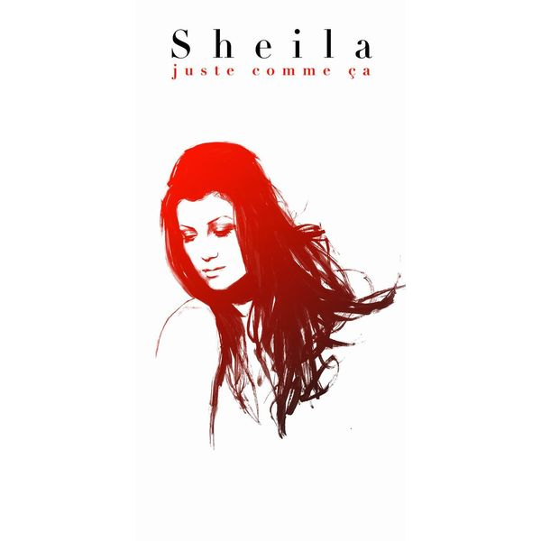 Sheila - Spacer Version 45 Tours (n°1)