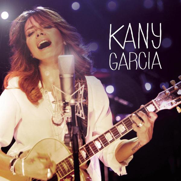 Kany Garcia - Kany García