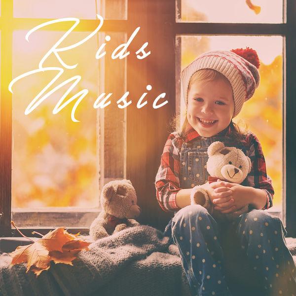 Happy Birthday - Kids Music