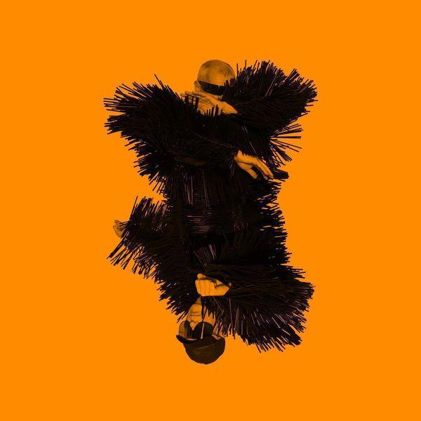 Pet Shop Boys - Vocal