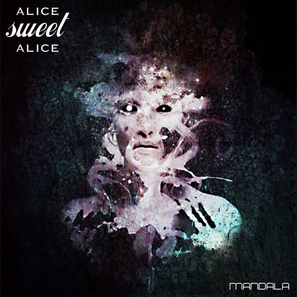 Alice Sweet Alice - Mandala