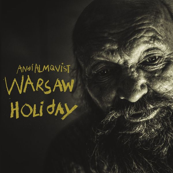 Warsaw Holiday | Andi Almqvist – Download and listen to the