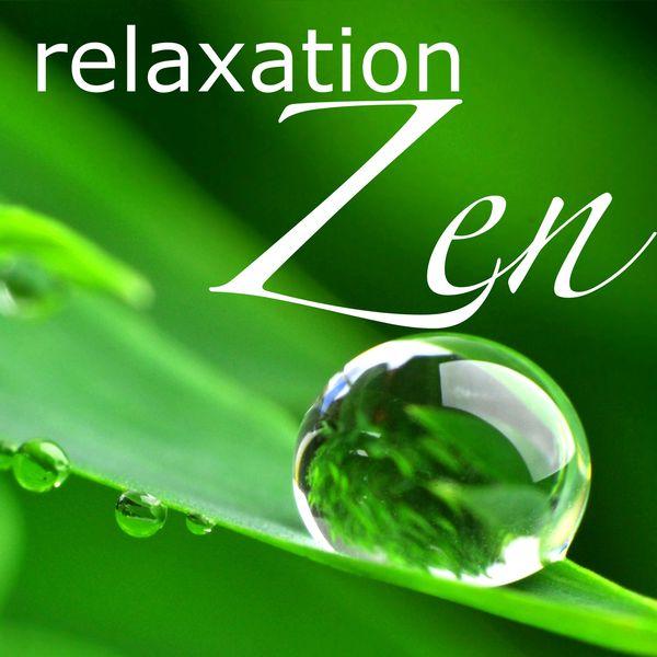 musique relaxation zen radio
